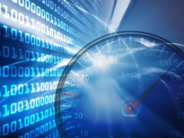 56% dos brasileiros tem internet acima de 2 Mbps