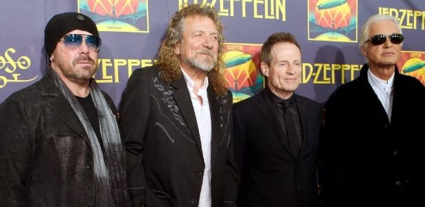 led-zeppelin-stairway-to-heaven-pode-ser-plagio