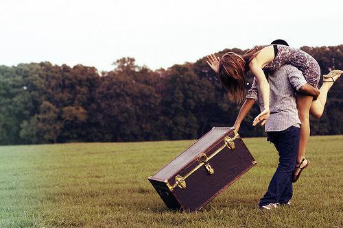 viajar-dia-dos-namorados