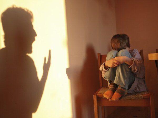 Educação infantil: A Lei da Palmada foi aprovada! Confira como isso pode afetar sua vida