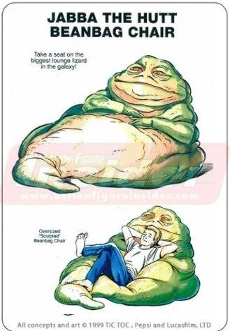 puff do Jabba