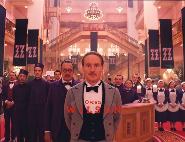Se Filmer The Grand Budapest Hotel Gratis 28 Images Blog Not