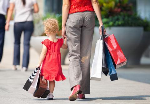 melhores-compras-criancas-estados-unidos