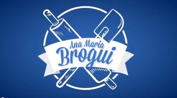 Conheça o 'Ana Maria Brogui': receitas fáceis de fazer e famosas diretos do YouTube