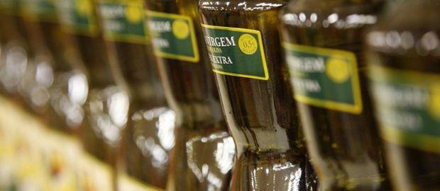 Comprar azeite de Oliva 'Extra Virgem': teste de qualidade com 19 marcas revela a verdade