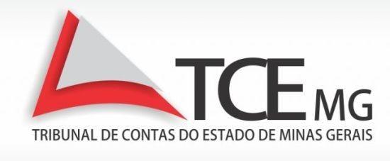 Concurso TCE 2014 de MG abre 2 vagas para Auditores