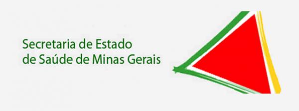 Concurso SES 2014 de MG abre 1748 vagas imediatas para todos os níveis