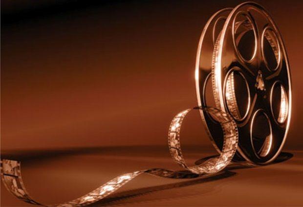 Bilheteria do cinema no verão americano decepciona: veja os fiascos e as exceções do período