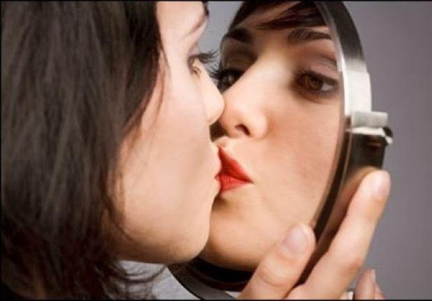 como-melhorar-a-auto-estima