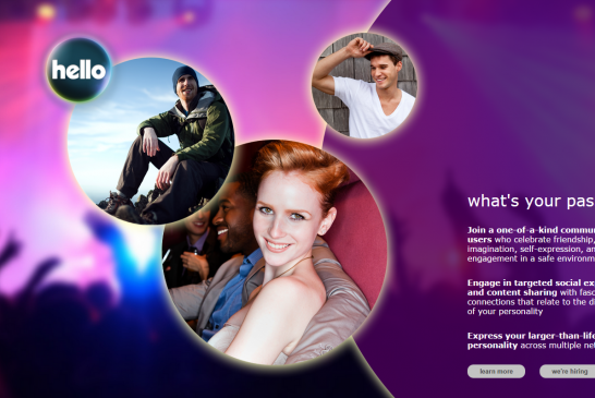 fundador-orkut-nova-rede-social-hello