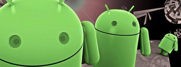 novos-aplicativos-android