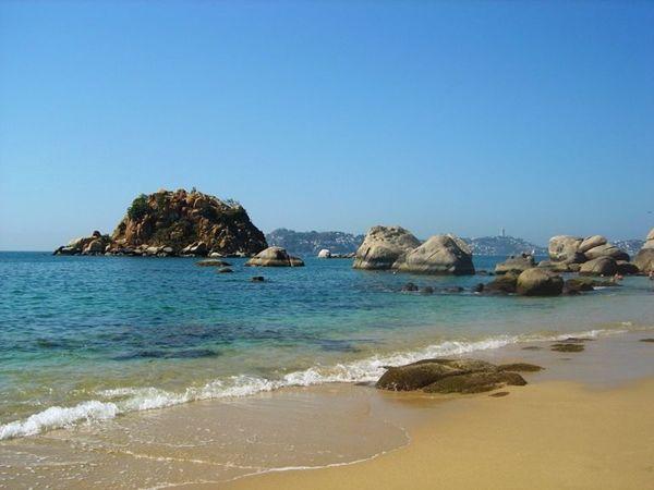 acapulco-seriado-chaves