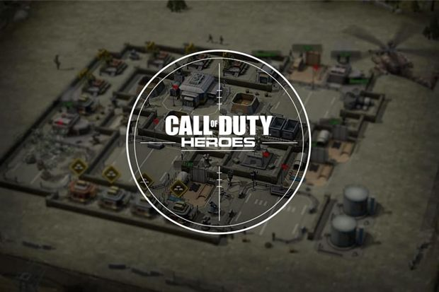 call-of-duty-heroes-mobile