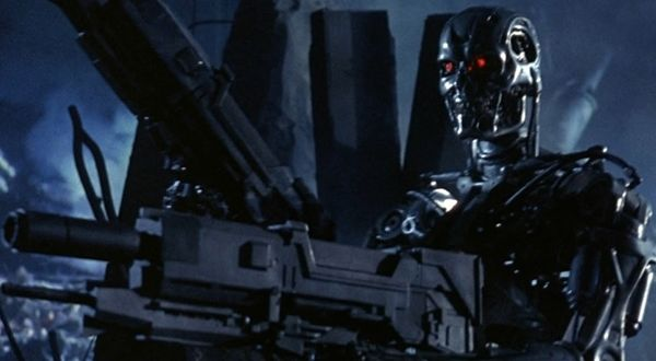 classicos-do-cinema-exterminador-do-futuro