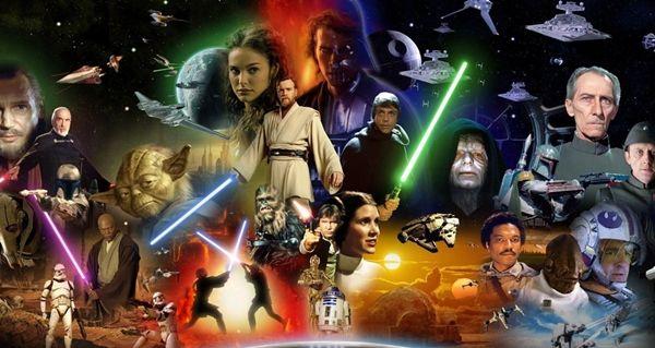 classicos-do-cinema-star-wars