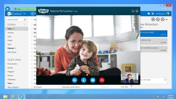 skype-versao-beta-chamada-audio-e-video