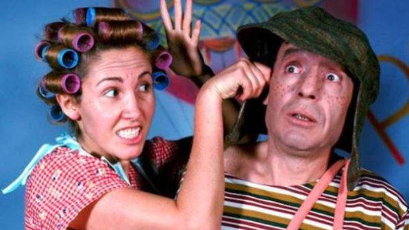 História de amor entre 'Dona Florinda' e Roberto Bolaños pode virar filme – veja