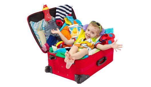 malas-para-criancas-viagem