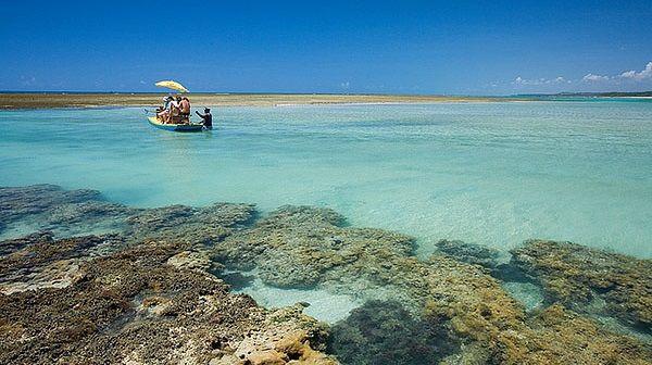 praias-brasileiras-toque