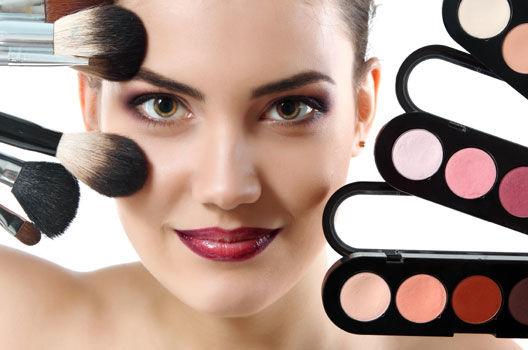 produtos-beleza-varias-funcoes