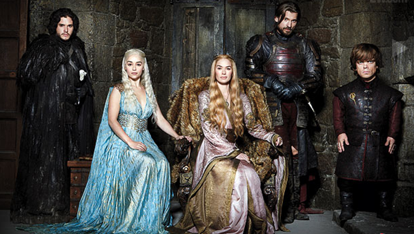 series-game-of-thrones