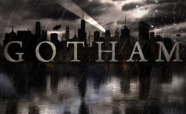 series-gotham