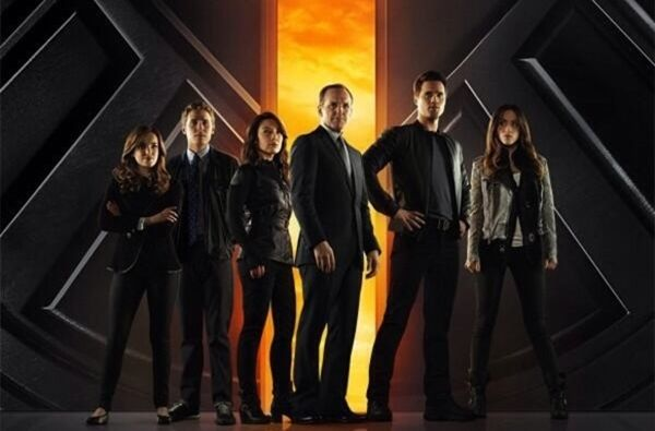 series-marvels-agents-of-shield