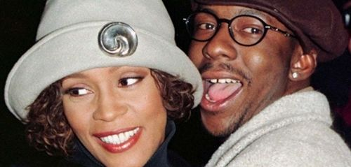 whitney-houston-bobby-brown