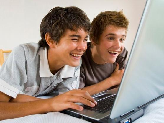 ensine-seu-filho-a-navegar-internet-seguranca