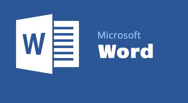 melhorando-sua-experiencia-com-microsoft-word