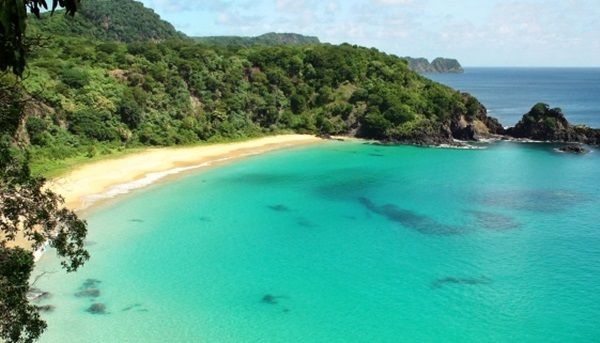 praias-brasileiras-fernando-de-noronha