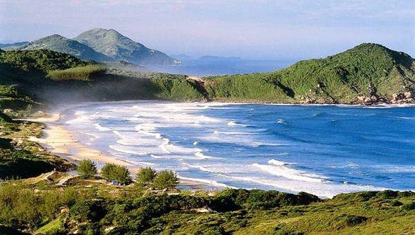 praias-brasileiras-praia-do-rosa