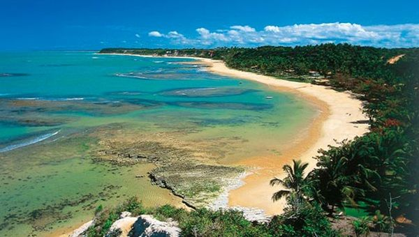 praias-brasileiras-trancoso