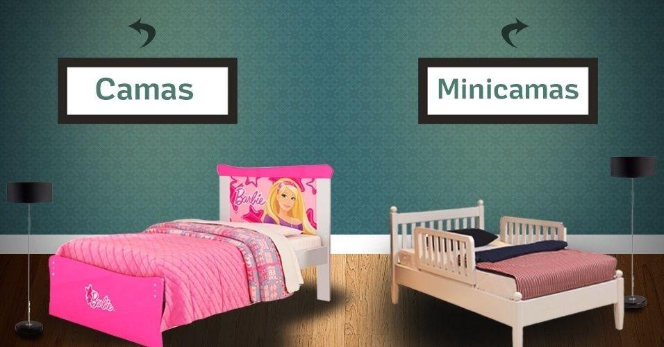 berco-fca-pequeno-mini-cama