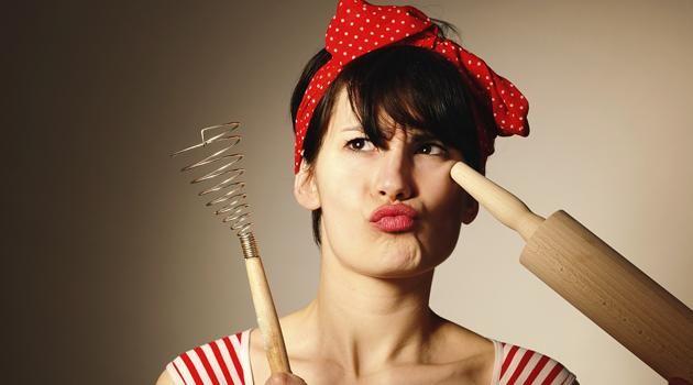 Reveja alguns consumos desnecessários na cozinha e reduza a conta mensal - Veja dicas