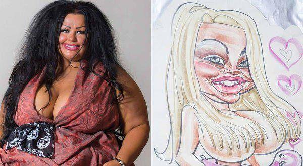 mulher-faz-cirurgia-caricatura