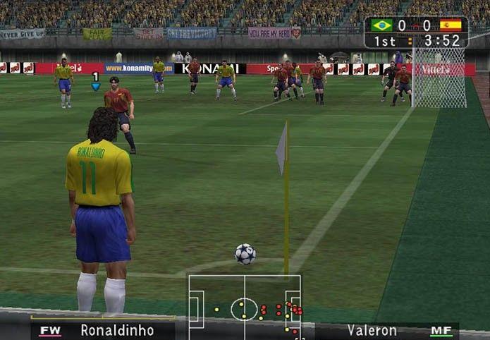 principais-jogos-futebol-ps2