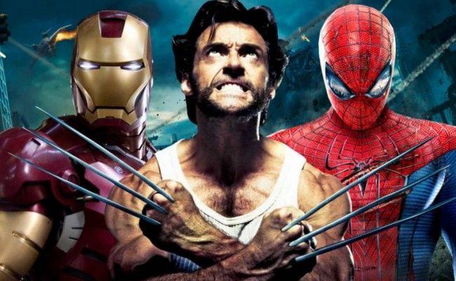 Wolverine pode encontrar os Vingadores no cinema? Hugh Jackman sobre o assunto - veja