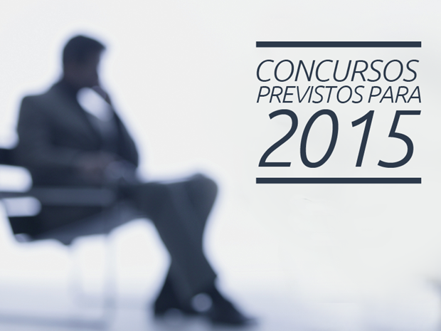 Concursos-Previstos-2015