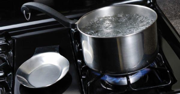 agua-filtrada-cozimento