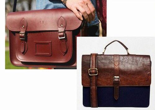 bolsa-satchel