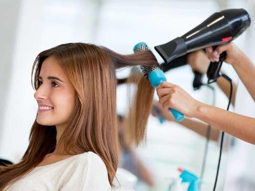 conversa-de-cabeleireiro-que-voce-acredita - Cópia