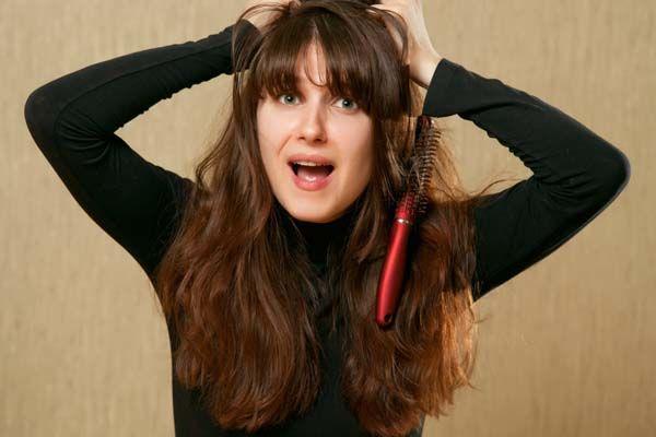 erros-com-cabelos