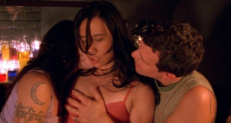 """Filmes para adultos: Veja lista de obras mais quentes que """"50 Tons de Cinza"""" - ClickGrátis"""