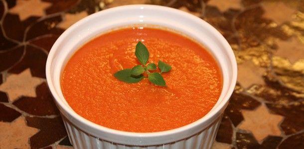cenoura-no-molho-de-tomate