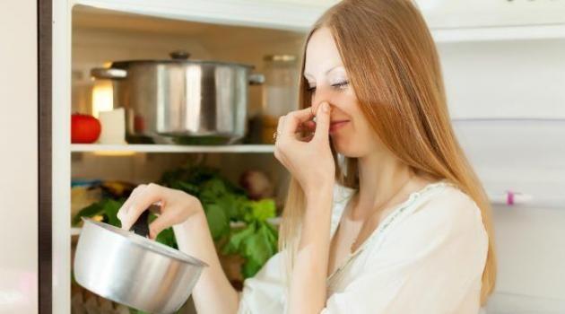 como-acabar-com-mau-cheiro-cozinha
