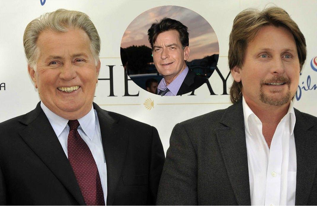 Sucesso em família: Veja famosos de hollywood que dividem os holofotes com irmãos