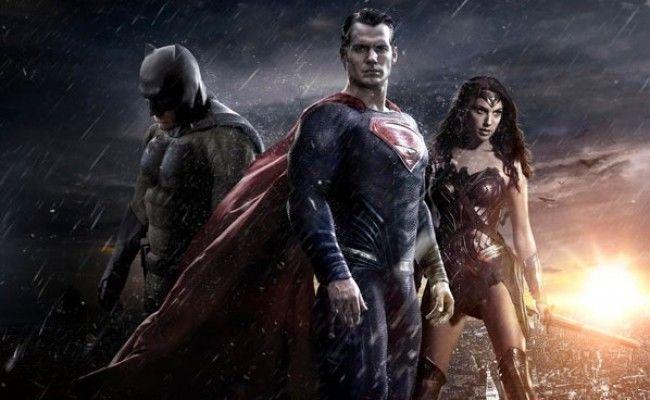 primeiro-trailer-batman-superman