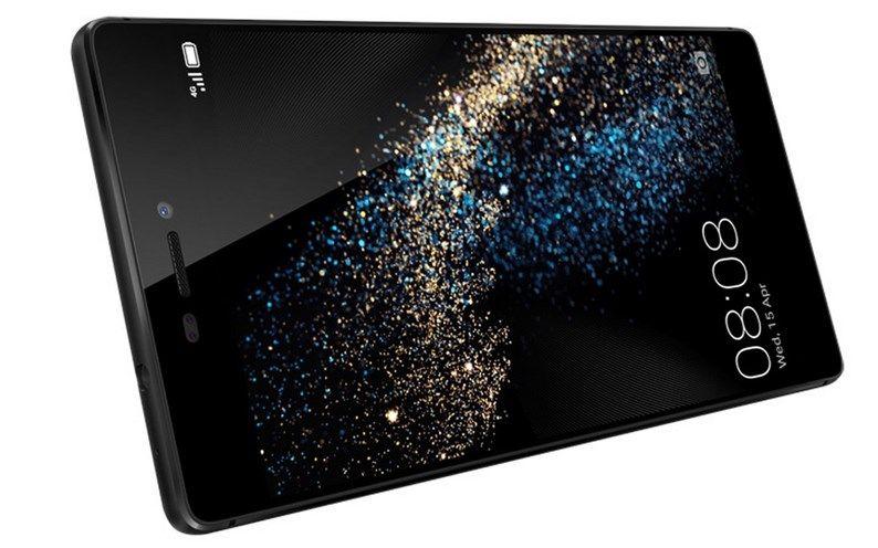 huawei 6mm phone