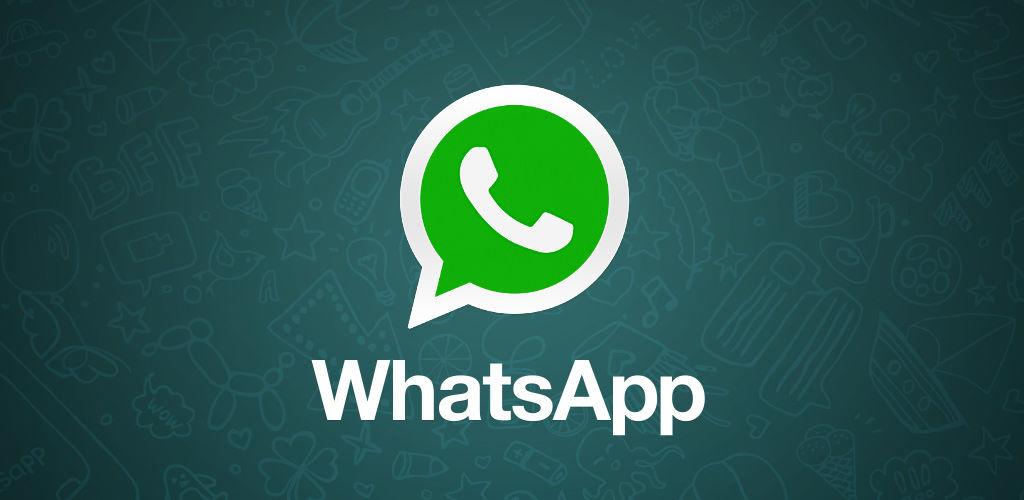 aprenda-a usar-melhor-whatsapp